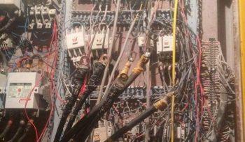 sửa điện nước Thành Tín